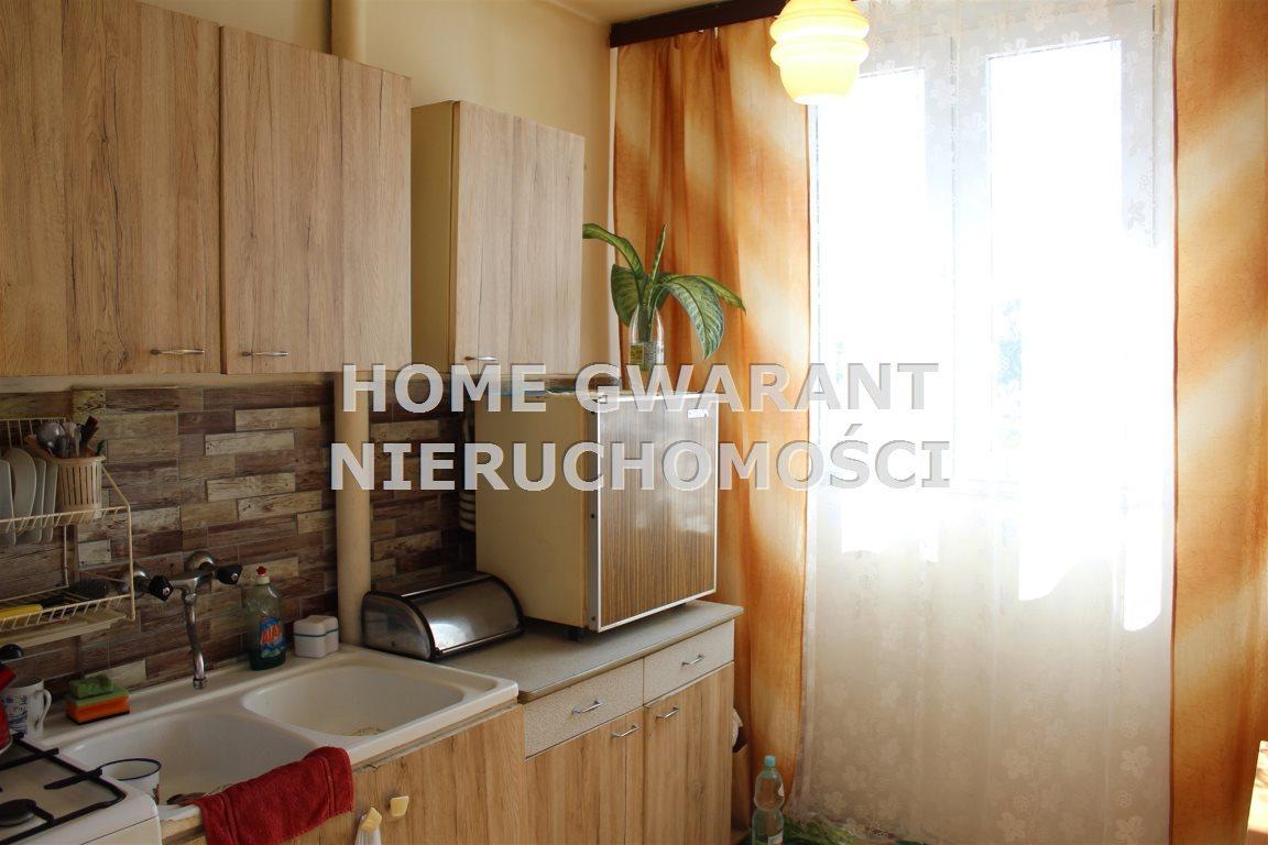 Mieszkanie dwupokojowe na sprzedaż Mińsk Mazowiecki  38m2 Foto 9