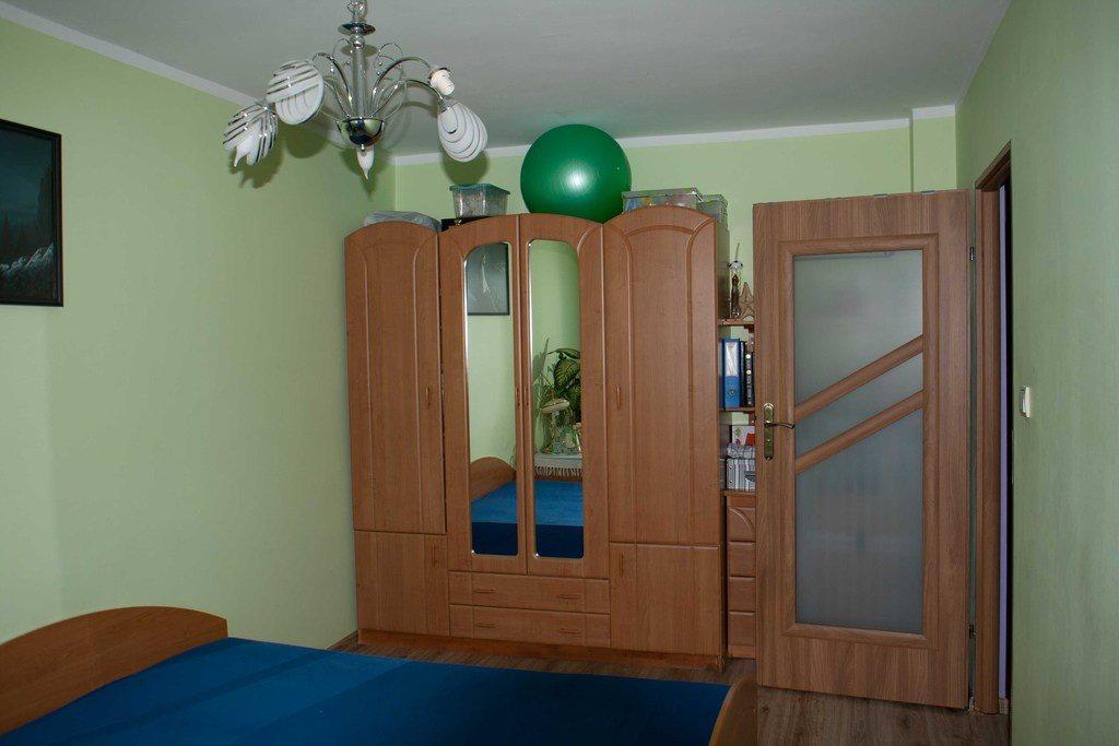 Dom na sprzedaż Banie  260m2 Foto 7