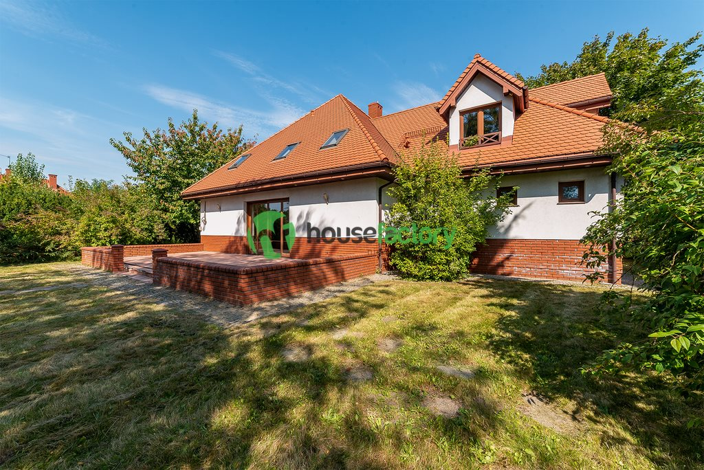 Dom na sprzedaż Łódź, Bałuty  200m2 Foto 12