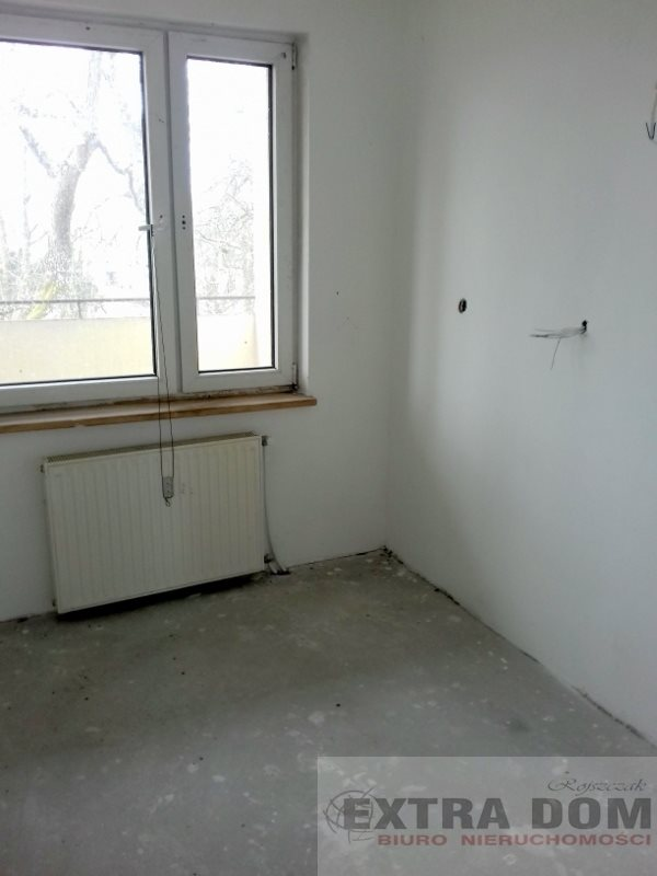 Mieszkanie czteropokojowe  na sprzedaż Przemysław  67m2 Foto 7