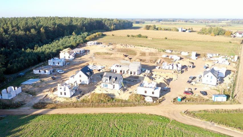 Dom na sprzedaż Łomża, Okolice  113m2 Foto 13