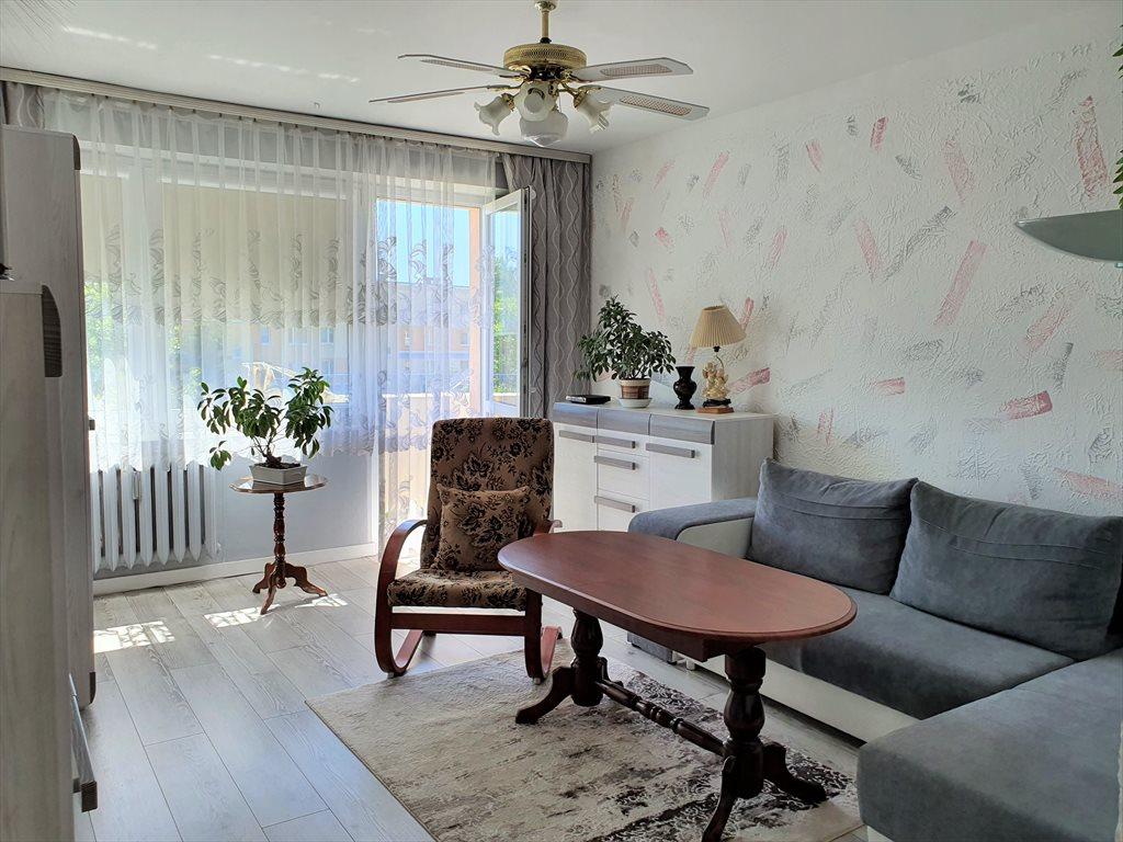 Mieszkanie czteropokojowe  na sprzedaż Olsztyn, nagórki, Barcza 23  72m2 Foto 1