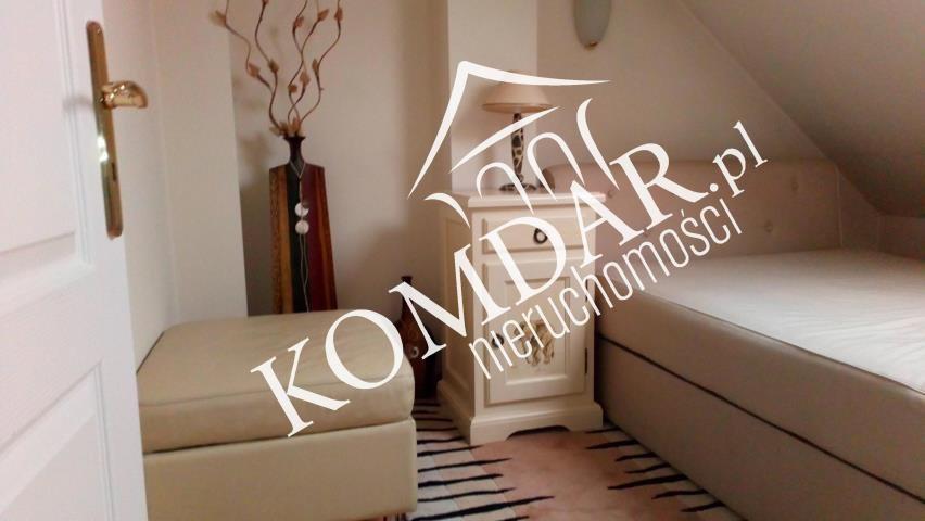 Dom na sprzedaż Warszawa, Ursynów, Natolin, Nowoursynowska  508m2 Foto 12