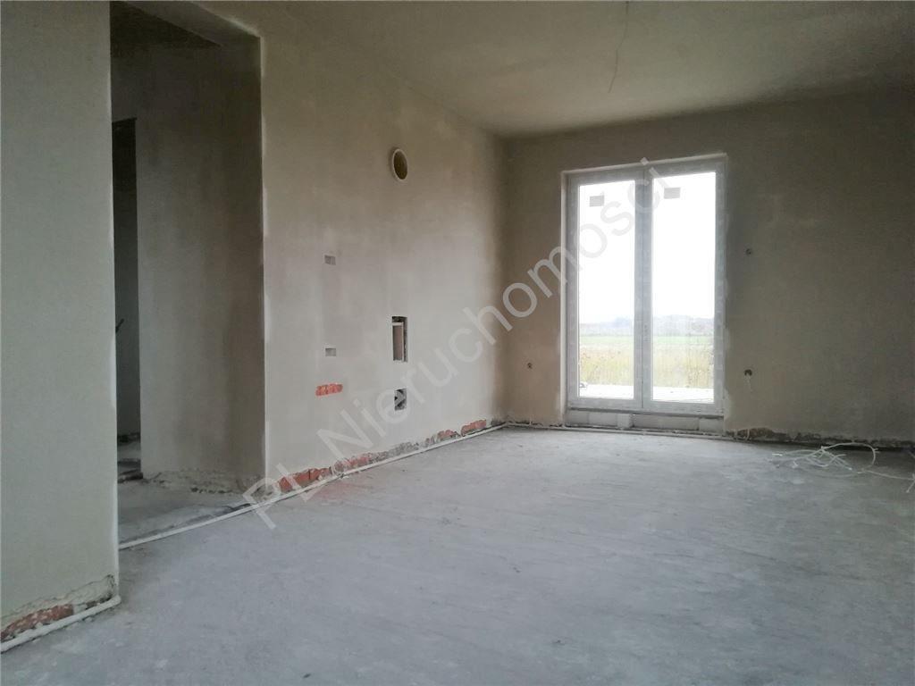 Dom na sprzedaż Domaniew  166m2 Foto 1