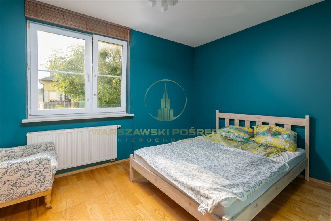 Mieszkanie trzypokojowe na sprzedaż Józefosław, Kwadratowa  66m2 Foto 6