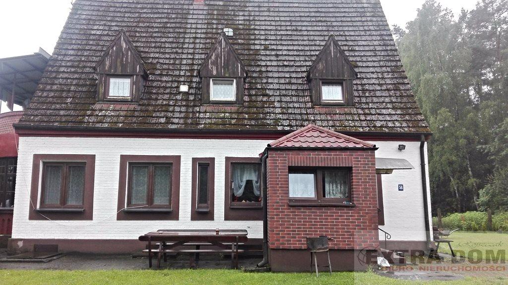 Dom na sprzedaż Żółwia Błoć  300m2 Foto 2