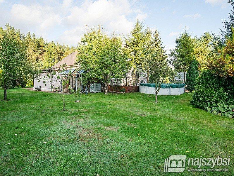 Dom na sprzedaż Goleniów, obrzeża  331m2 Foto 4