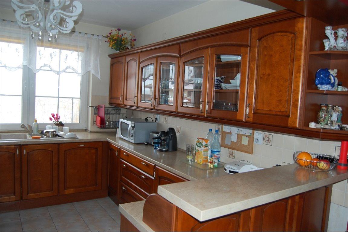 Dom na sprzedaż Stare Babice, Topolin  182m2 Foto 12
