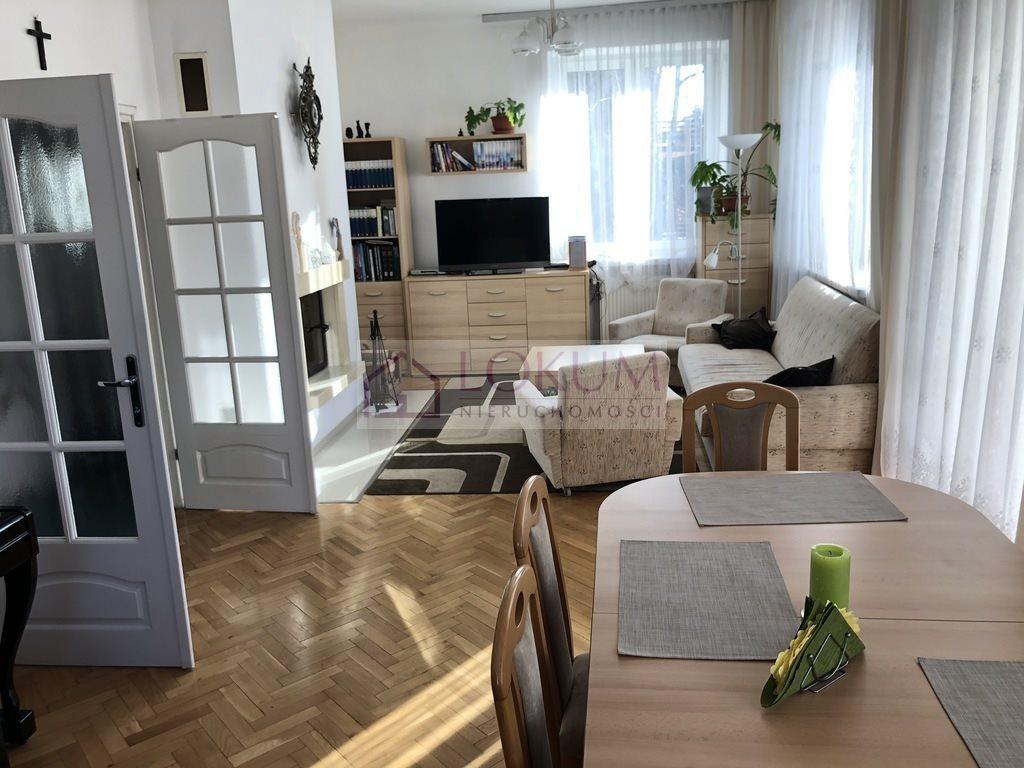 Dom na sprzedaż Lublin, Sławinek  160m2 Foto 1
