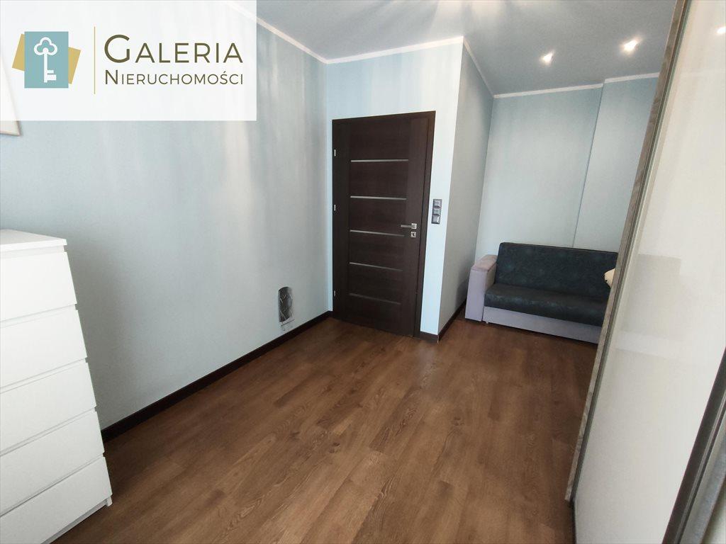 Mieszkanie dwupokojowe na sprzedaż Elbląg, Karowa  48m2 Foto 5