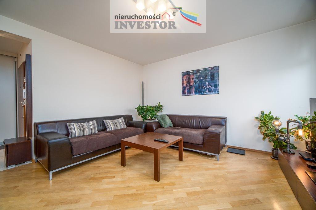Mieszkanie trzypokojowe na sprzedaż Białystok, Os. Piasta, Wołyńska  67m2 Foto 2