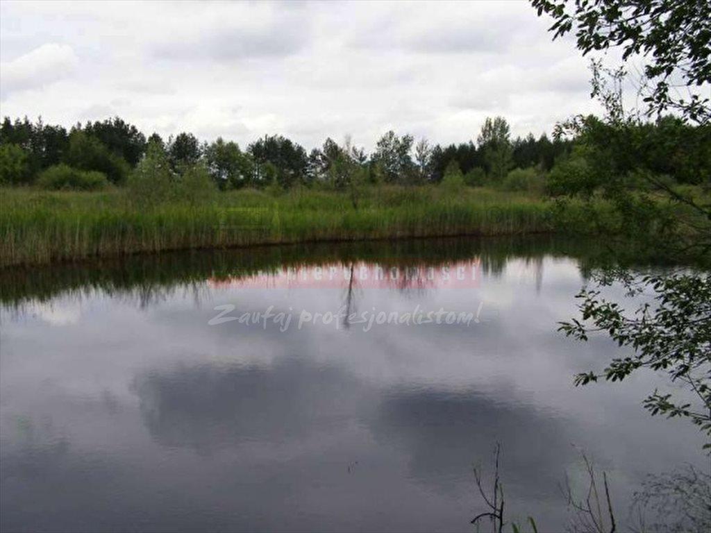 Działka inna na sprzedaż Opole, Groszowice  106600m2 Foto 2
