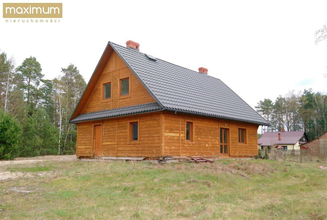 Dom na sprzedaż Majdan Golczański  3008m2 Foto 8