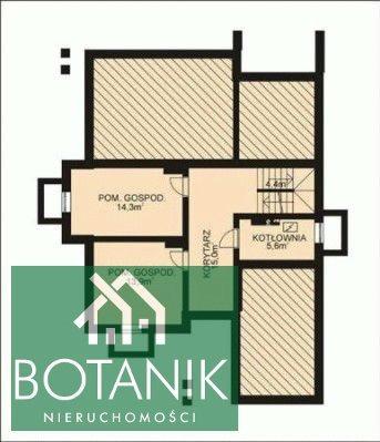 Dom na sprzedaż Lublin, Szerokie  292m2 Foto 8