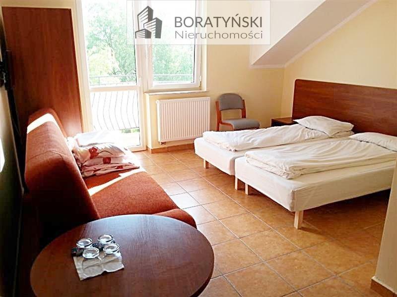 Dom na sprzedaż Mielno, Chrobrego  269m2 Foto 4