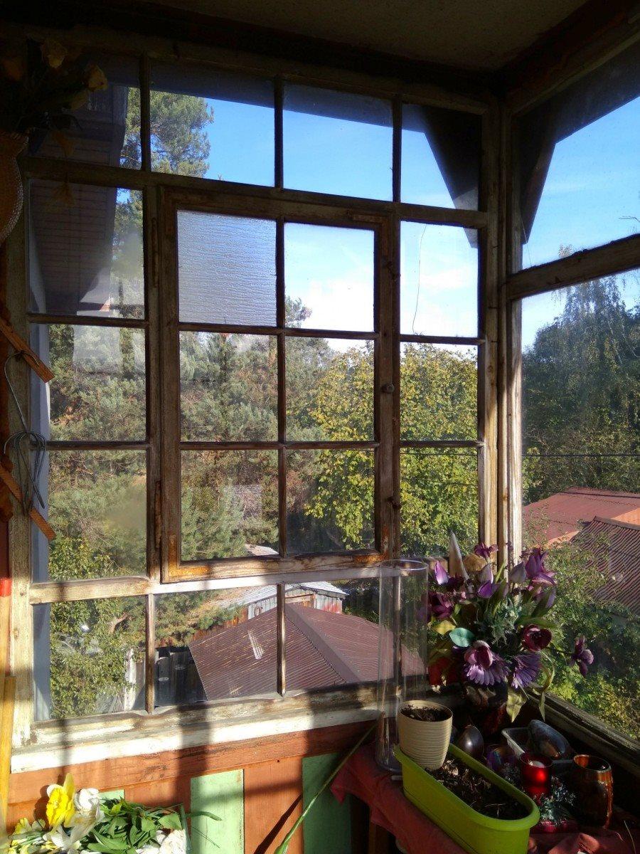 Mieszkanie czteropokojowe  na sprzedaż Jelenia Góra, Cieplice Śląskie-Zdrój  97m2 Foto 2