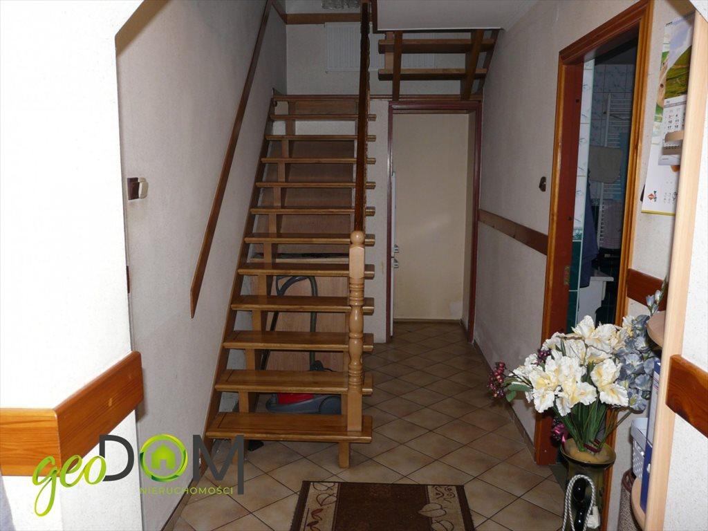 Dom na sprzedaż Lublin, Bronowice, Sosnowa  270m2 Foto 10