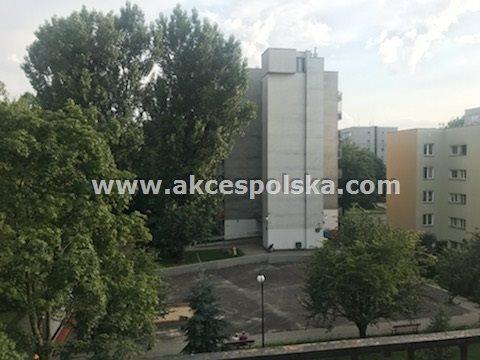 Mieszkanie trzypokojowe na sprzedaż Warszawa, Żoliborz, Sady Żoliborskie, Broniewskiego  48m2 Foto 7