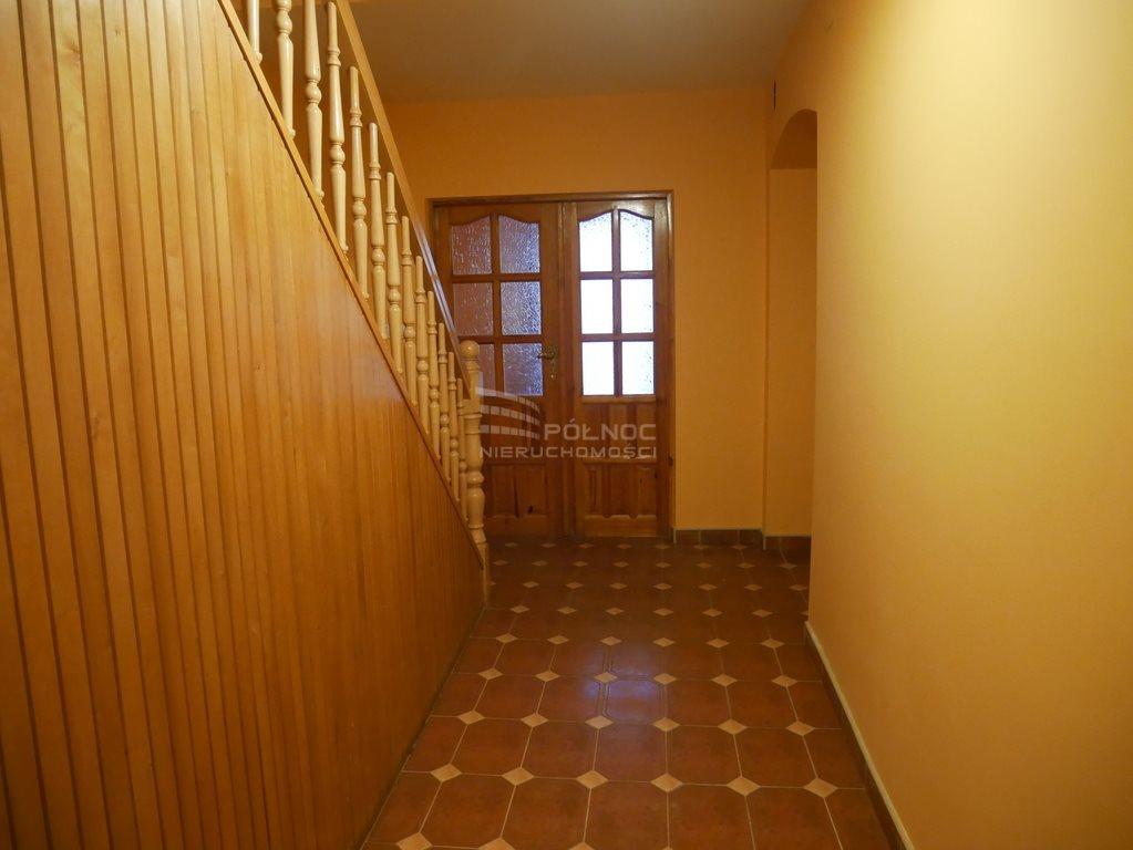 Dom na wynajem Warta Bolesławiecka  160m2 Foto 6
