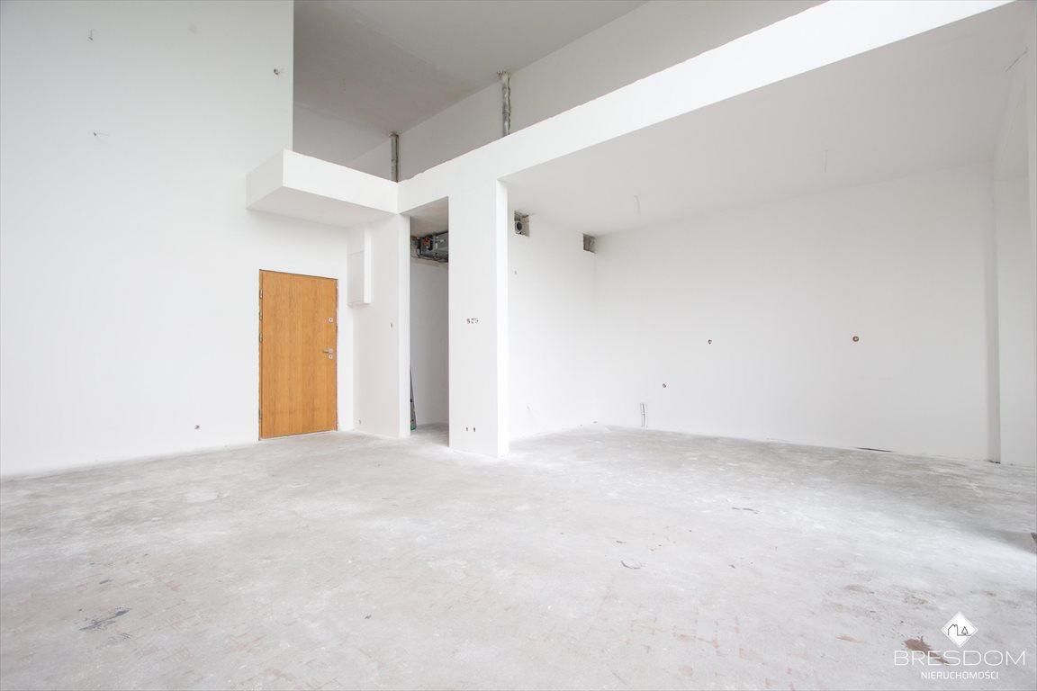 Mieszkanie czteropokojowe  na sprzedaż Olsztyn, Grunwaldzka  150m2 Foto 6
