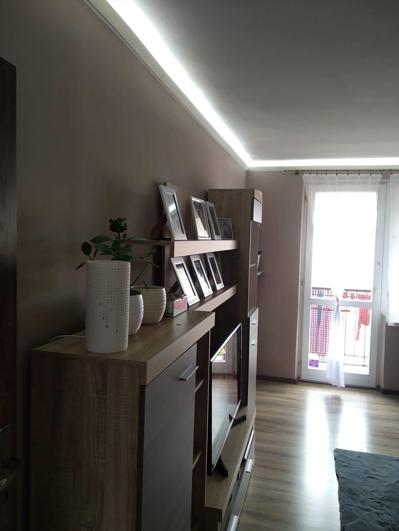 Mieszkanie dwupokojowe na sprzedaż Nowy Sącz, Szkolna 22/60  45m2 Foto 9