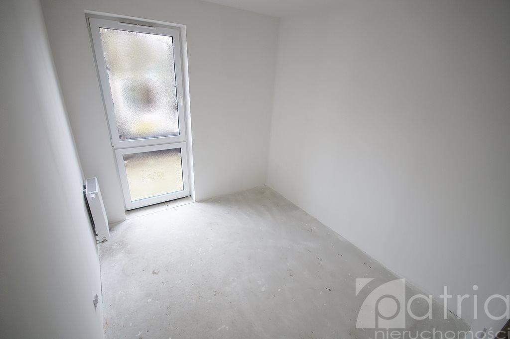 Mieszkanie trzypokojowe na sprzedaż Stargard  56m2 Foto 7