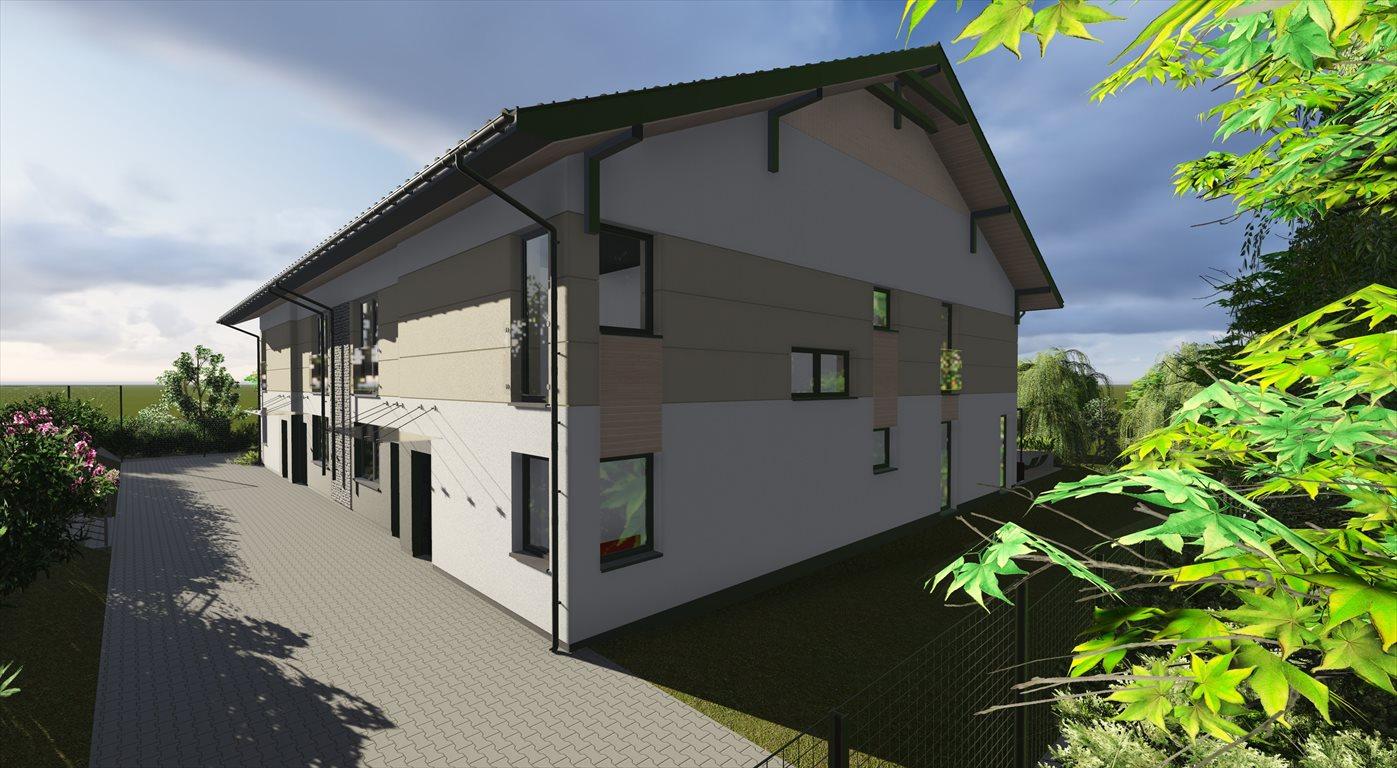 Dom na sprzedaż Kraków, Podgórze, Wyrwa  177m2 Foto 7