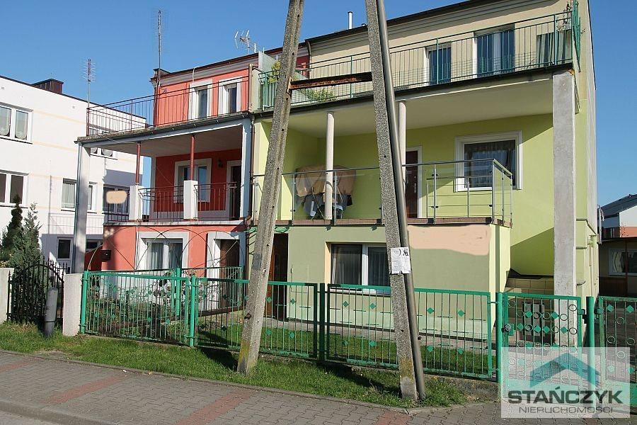 Dom na sprzedaż Dziwnów, morze , Rzeka Dziwna, Żeromskiego  270m2 Foto 1