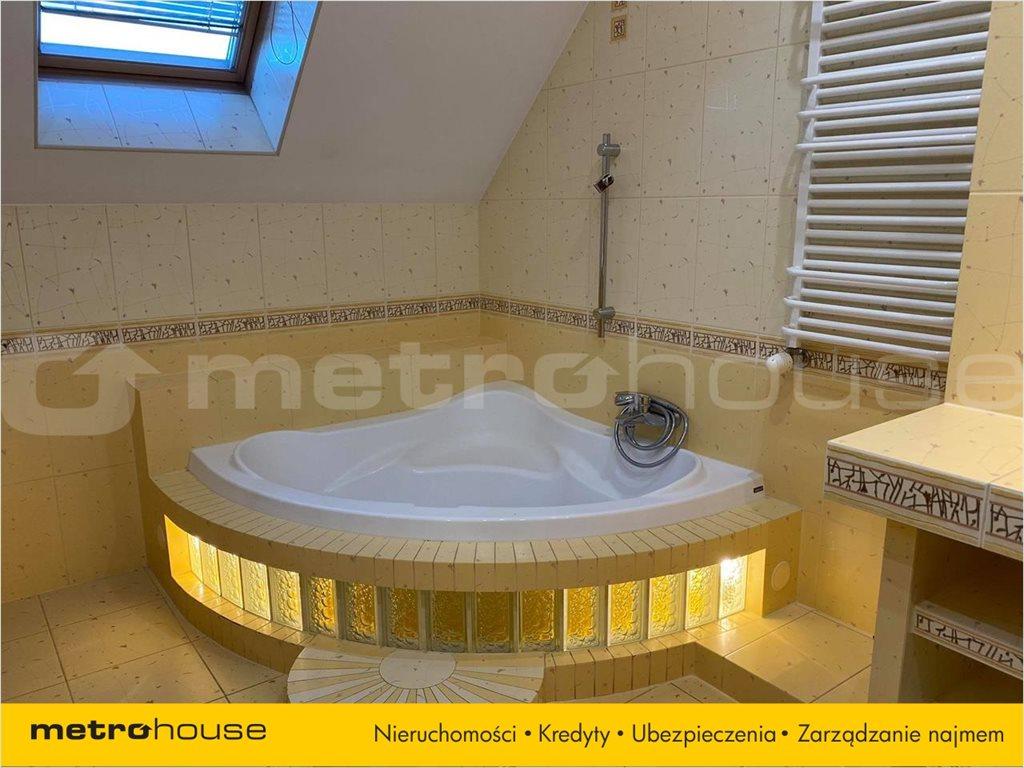 Dom na sprzedaż Wola Gołkowska, Piaseczno  295m2 Foto 3