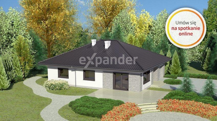 Dom na sprzedaż Słońsko  142m2 Foto 5