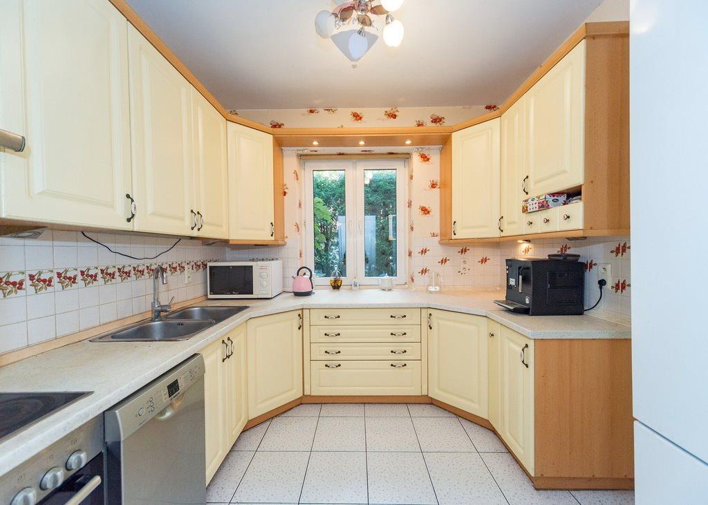 Dom na sprzedaż Bielsko-Biała  200m2 Foto 1