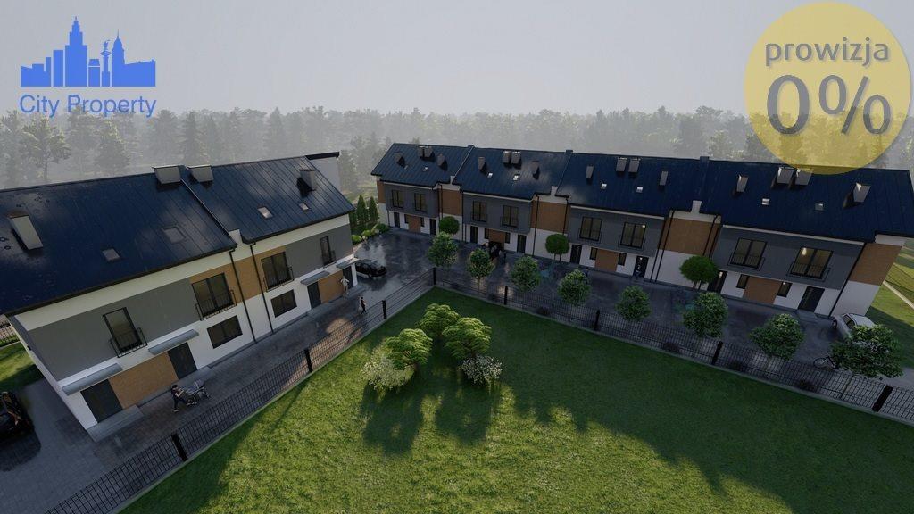 Dom na sprzedaż Kobyłka  158m2 Foto 3