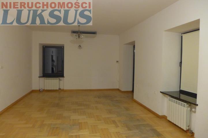 Lokal użytkowy na wynajem Piaseczno, Gołków  100m2 Foto 2