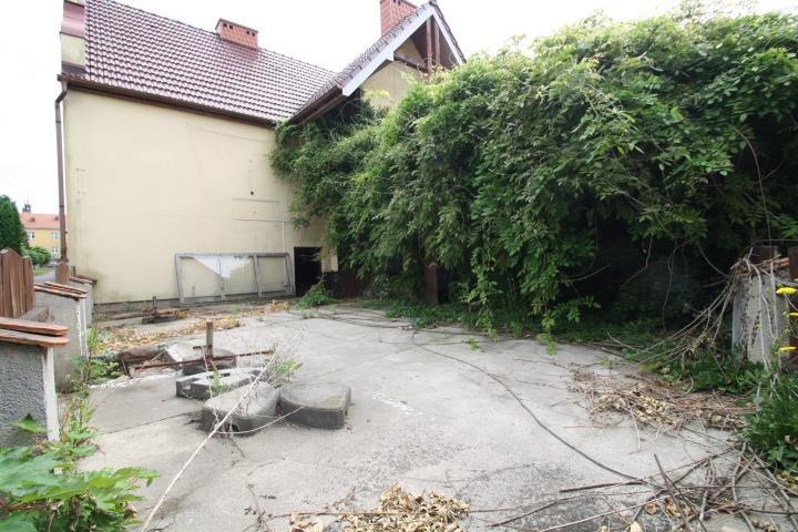 Lokal użytkowy na sprzedaż Prószków  200m2 Foto 13