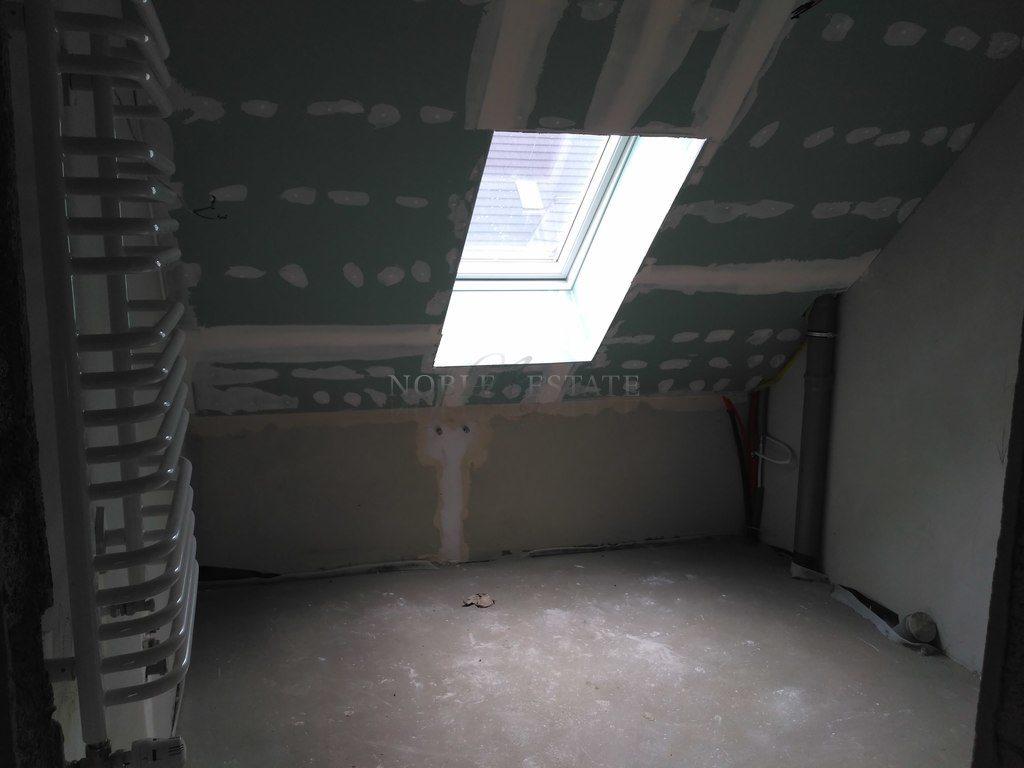 Dom na sprzedaż Lusówko, Żeglarska  98m2 Foto 9