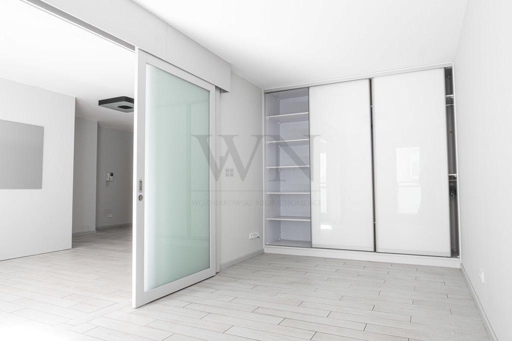 Mieszkanie czteropokojowe  na sprzedaż Warszawa, Śródmieście, Śródmieście Południowe, Piękna  108m2 Foto 4