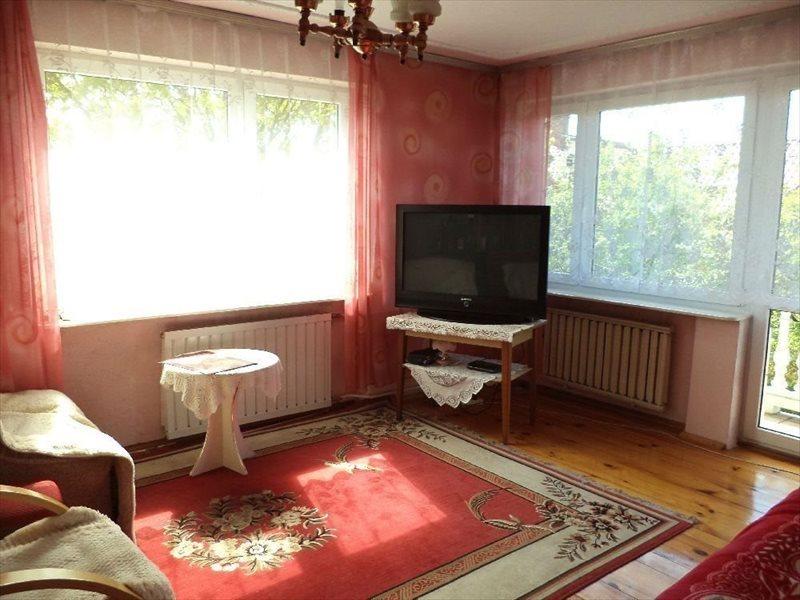 Dom na sprzedaż Zgórsko, -  212m2 Foto 1