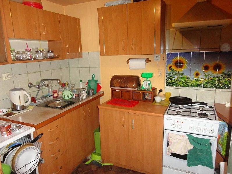 Dom na sprzedaż Zagórzany  30m2 Foto 3