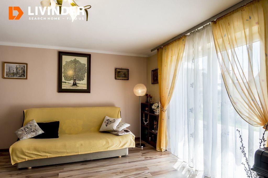 Dom na wynajem Pozowice  135m2 Foto 4