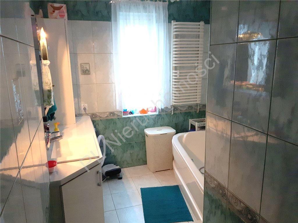 Dom na sprzedaż Kozery  250m2 Foto 7