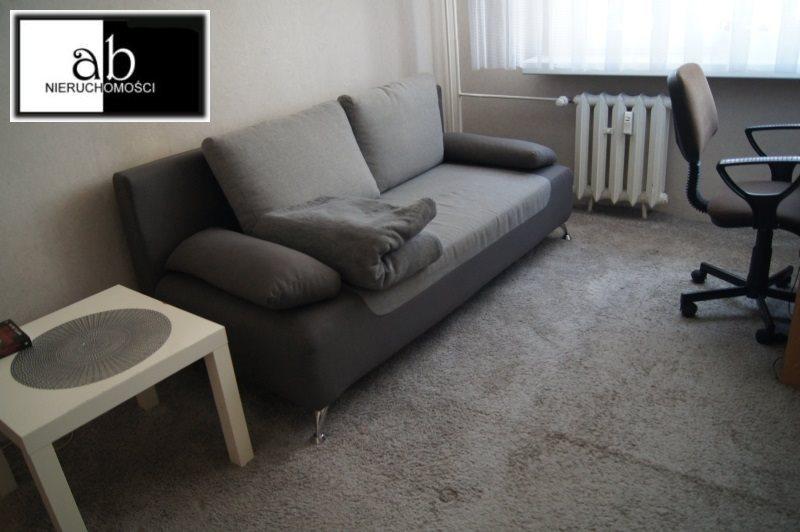 Mieszkanie trzypokojowe na sprzedaż Częstochowa, Wrzosowiak  59m2 Foto 5