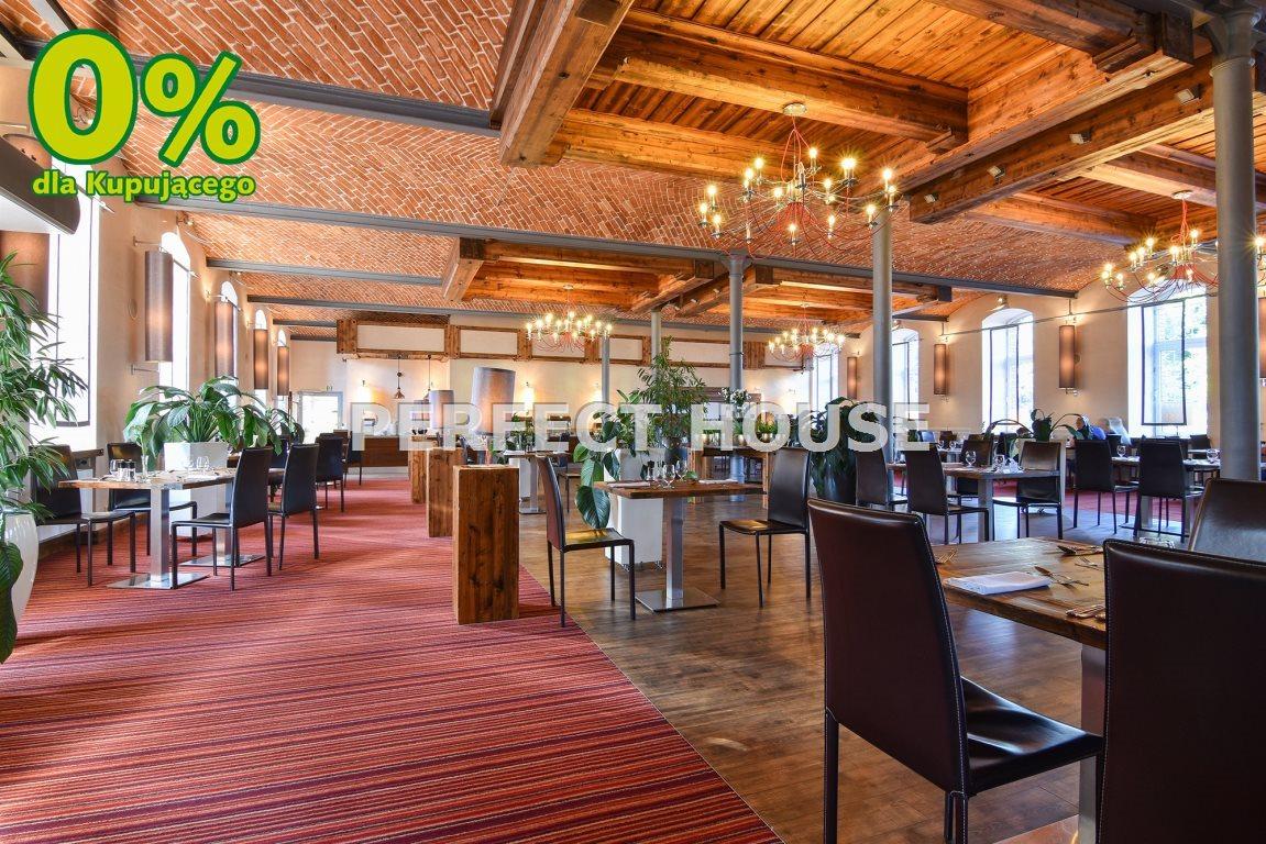 Lokal użytkowy na sprzedaż Kraków  6792m2 Foto 9