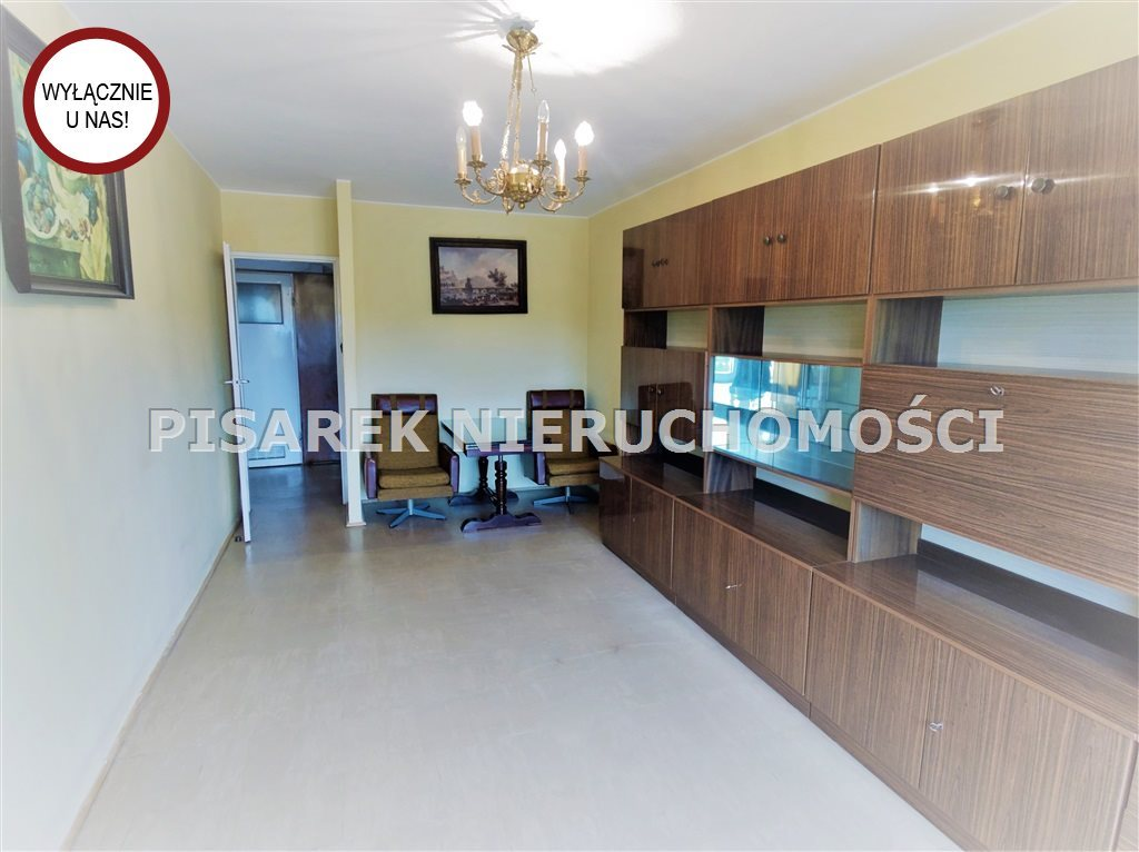 Mieszkanie trzypokojowe na sprzedaż Warszawa, Praga Południe, Przyczółek Grochowski, Bracławska  57m2 Foto 2