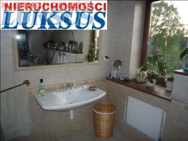 Dom na sprzedaż Piaseczno, Zalesie Dolne  328m2 Foto 11