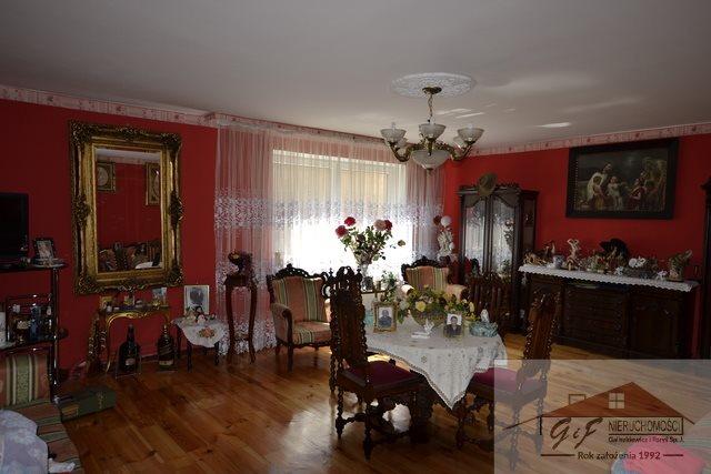 Dom na sprzedaż Jarosław  320m2 Foto 9