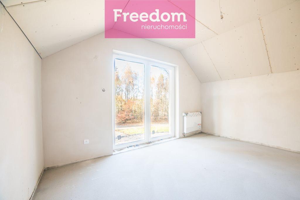 Dom na sprzedaż Łódź, Nad Niemnem  200m2 Foto 8