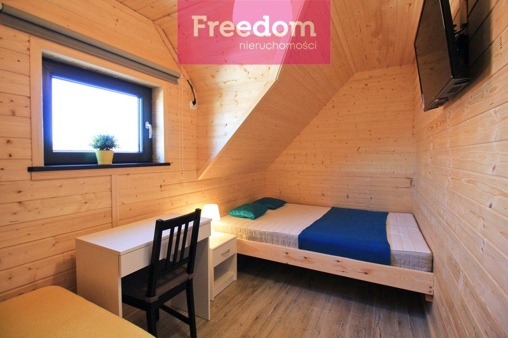 Dom na sprzedaż Jantar, Gdańska  43m2 Foto 7