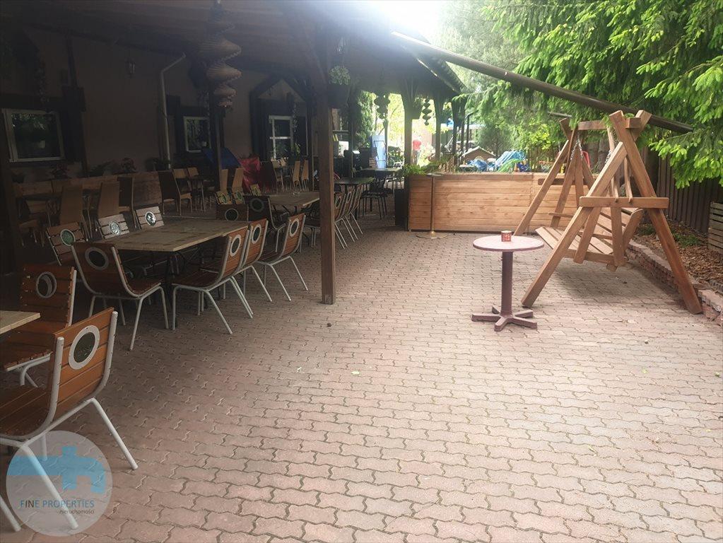 Lokal użytkowy na sprzedaż Stanisławów Drugi, Wolska  965m2 Foto 5