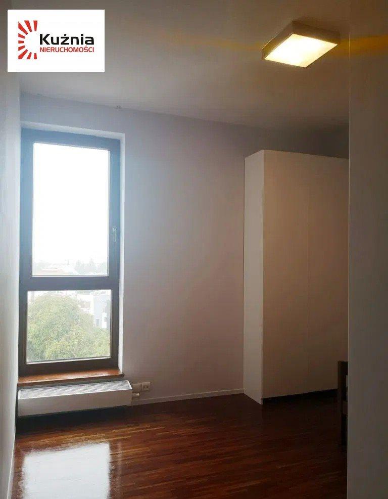 Mieszkanie czteropokojowe  na sprzedaż Warszawa, Ochota, Lutniowa  80m2 Foto 8