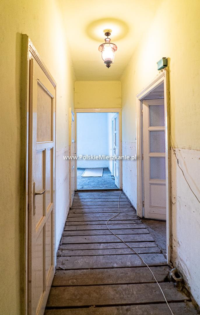 Mieszkanie trzypokojowe na sprzedaż Przemyśl  95m2 Foto 7